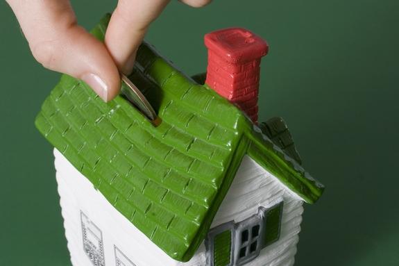 Венгерские коммунальные расходы и налоги на недвижимость