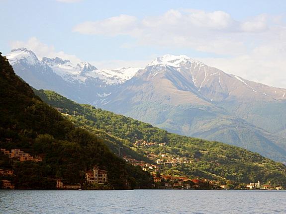 Италия марк недвижимость