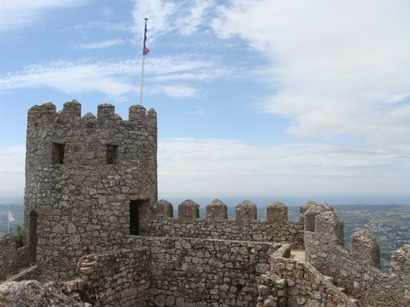 Португалия недвижимость