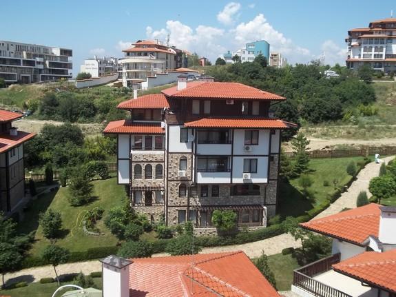 Болгария недвижимость