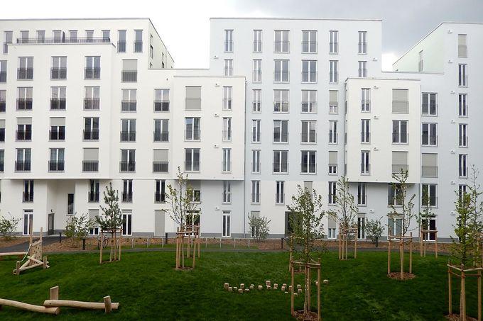 Объявления москва услуги ремонт квартир