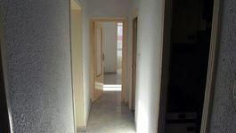 квартера в испании
