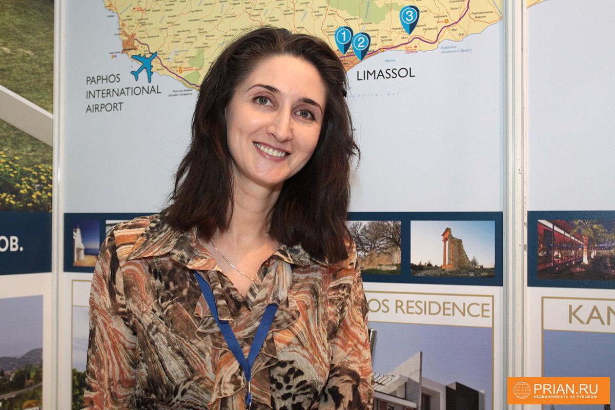 КИПР 2017 Советы туристам на Кипре