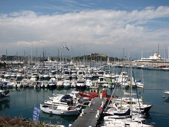 Привлекательность инвестиций в недвижимость Франции