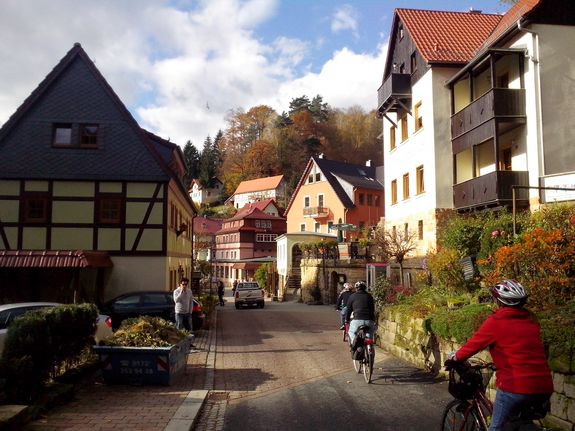Объявления отчастных лиц из германии выйти замуж в германию покупка и продажа действующего бизнеса харьков