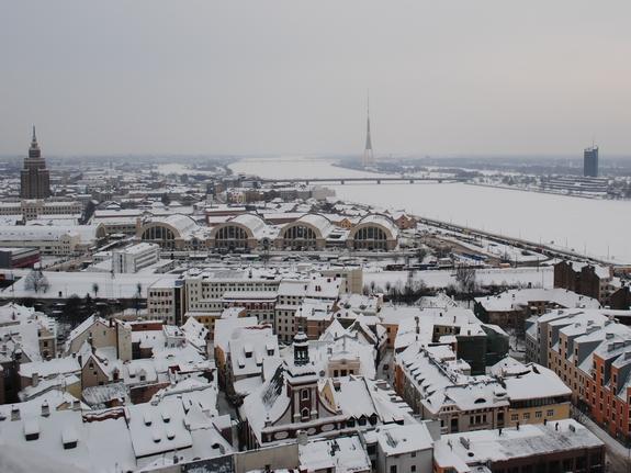 Как заполнять бланк вид на жительство латвия