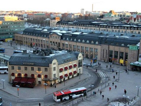 Картинки по запросу финляндия города