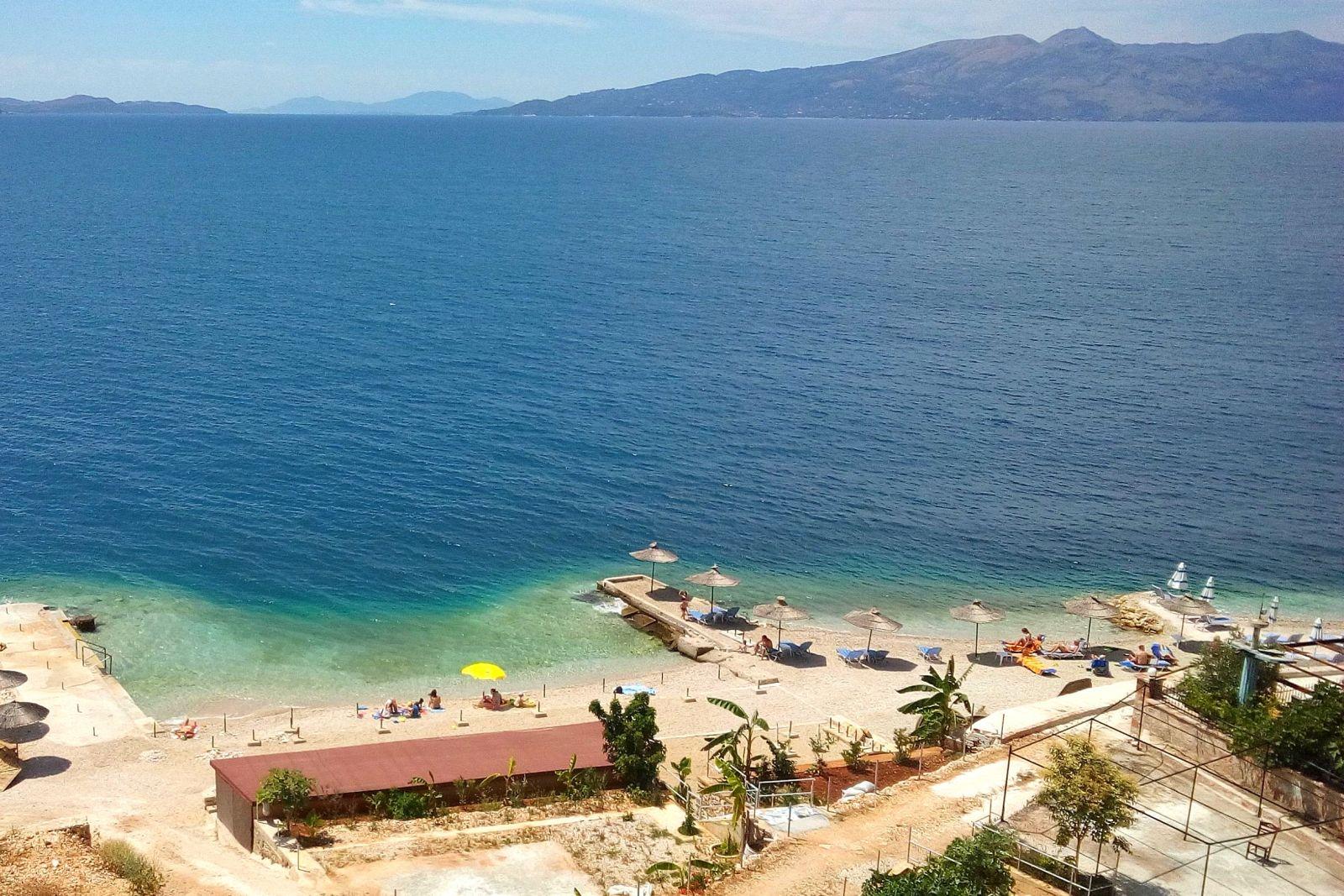 Отдых в албании отзывы туристов 2017