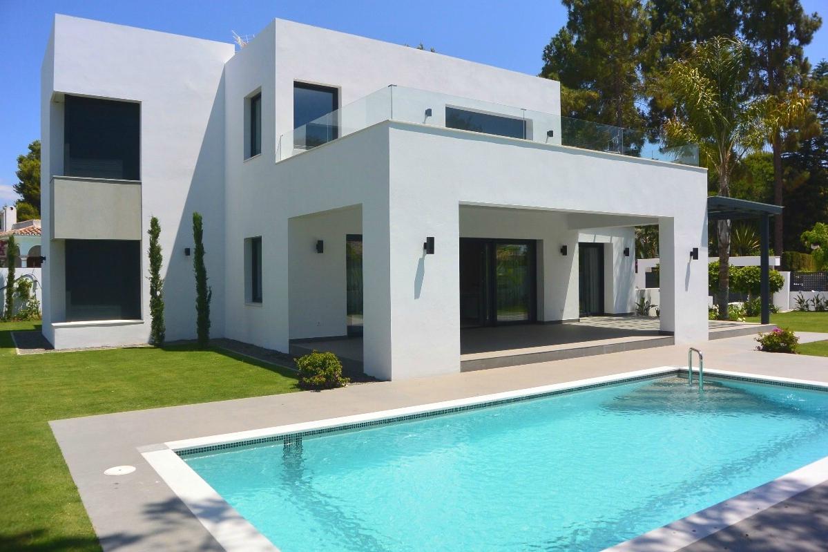 Куплю дом в деревне в испании