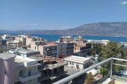 Квартира в Греции