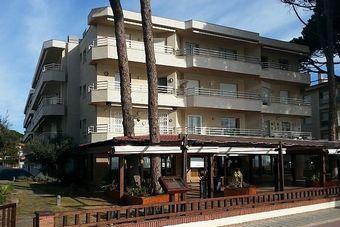 Квартира на Коста-Дорада