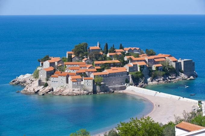 Если нет употребна дозволы на квартиру в черногории какой будет налог