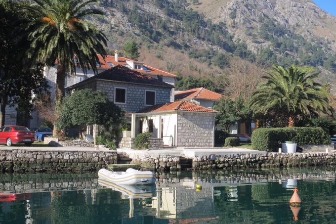 8fb036a984e05 дом в Черногории. Особенности покупки различных типов недвижимости. Покупка  строящегося жилья