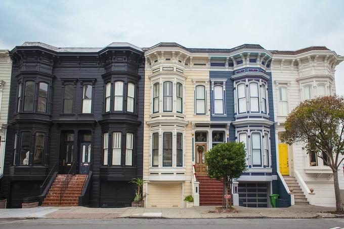 налоги при покупке зарубежной недвижимости