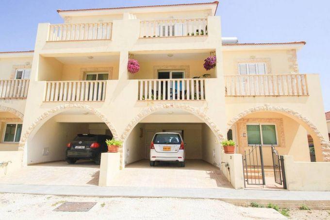 7f0f88809614c Недвижимость на Кипре до €100000: что можно купить? - Prian.ru