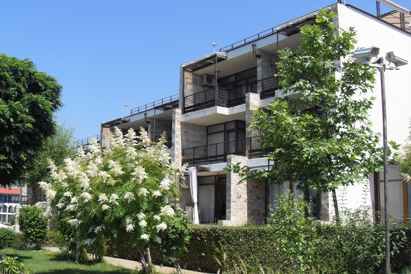 Покупка коммерческую недвижимости в болгарии коммерческая словения недвижимость