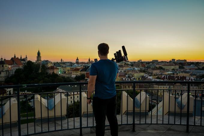 Как найти работу в Польше без посредников