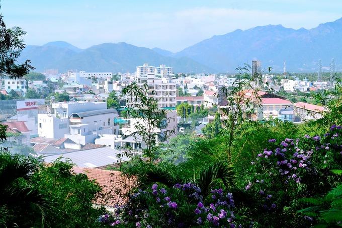 Цены на жилье в Нячанге
