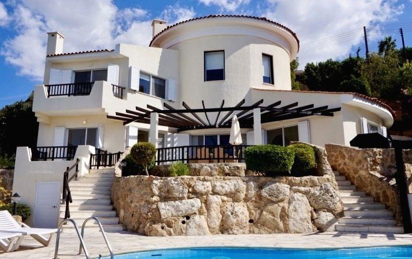 Приобретение недвижимости на Кипре - законы и правила, налоги ...