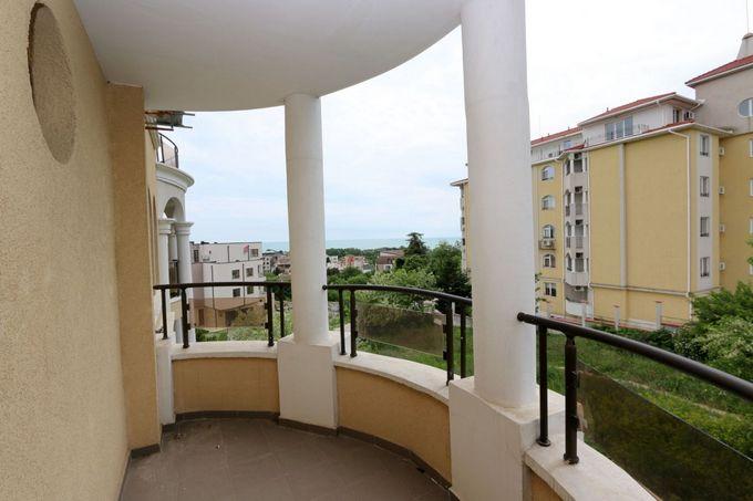 Найти работу в Болгарии