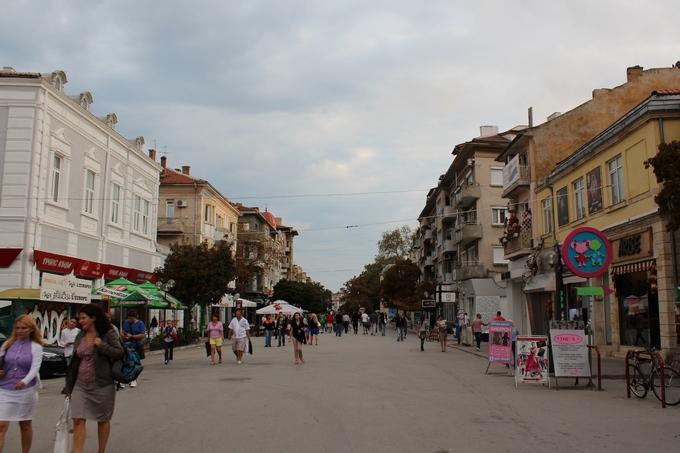 русскоязычные знакомства в болгарии