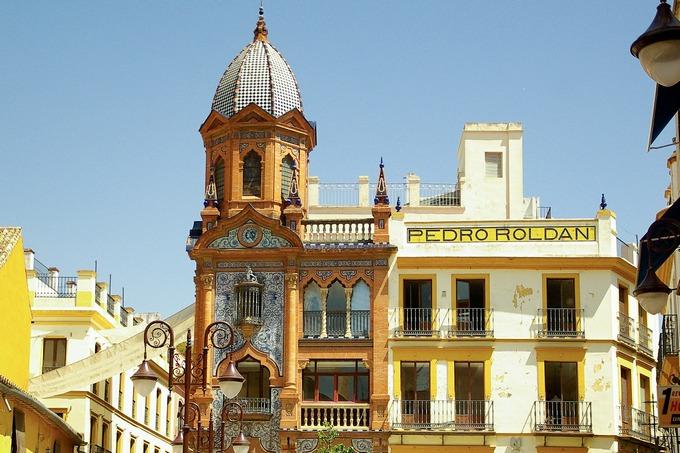 f52e3bcc52448 Ни одна сделка с недвижимостью в Испании не проходит без участия нотариуса.