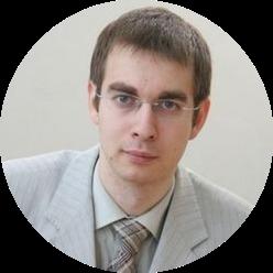 Сергей Кумеков