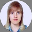 Светлана Ювченко