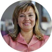Татьяна Ахеджак