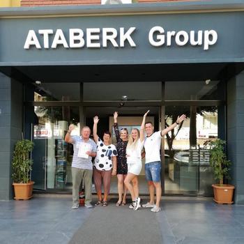 Отзыв о покупке квартиры в Турции