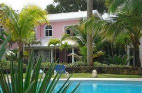 Недвижимость в доминикане отзывы авиакомпания флай дубай официальный сайт