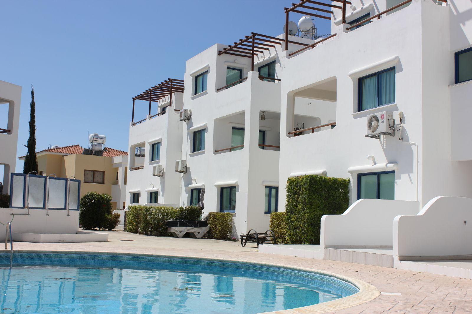Кипр квартира купить квартира в финляндии аренда