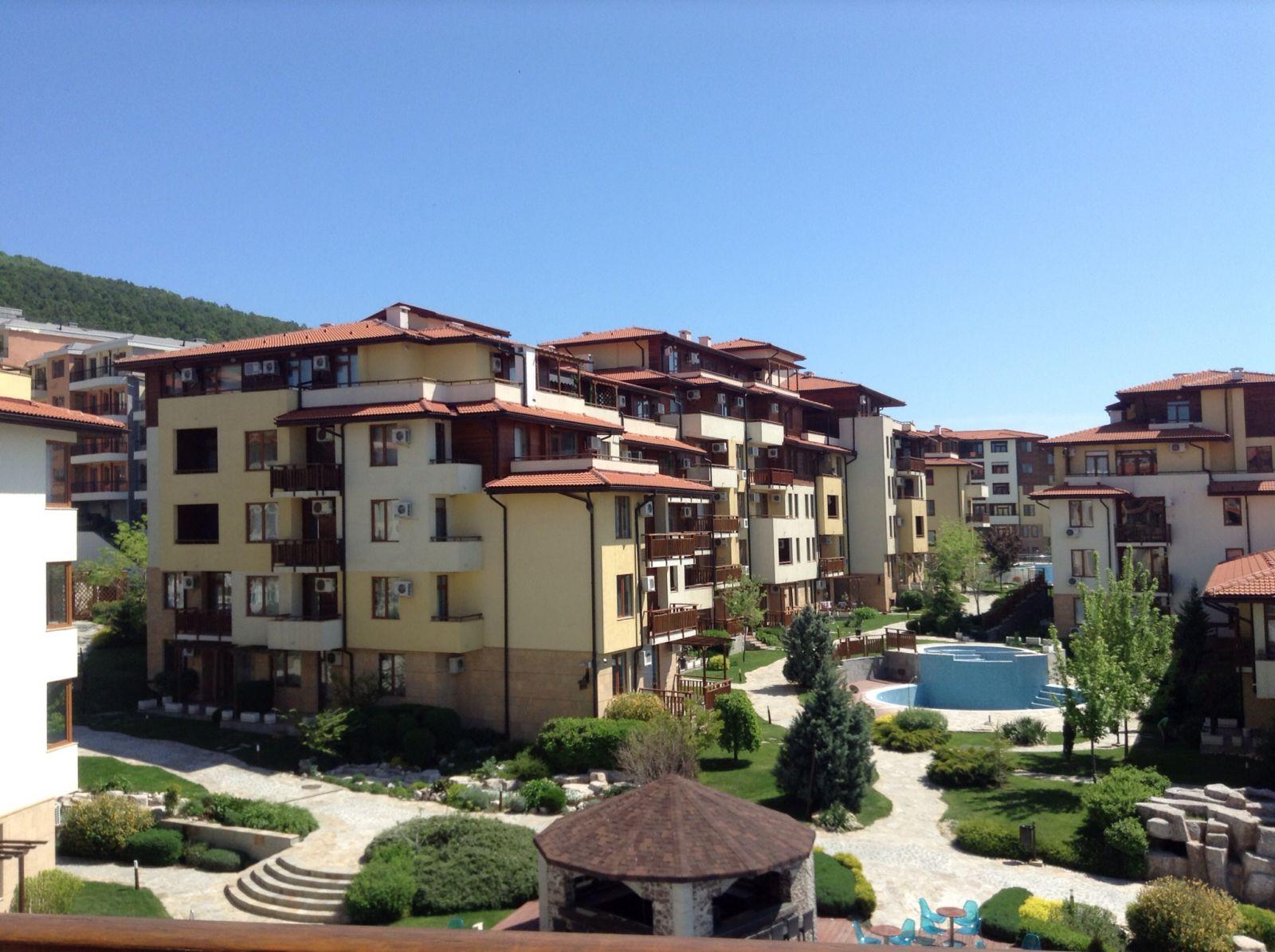 Квартиры в болгарии вся недвижимость путина за рубежом