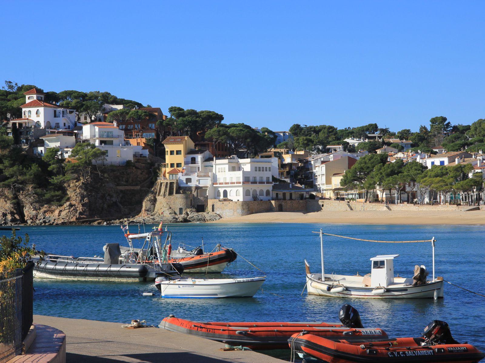 Состояние рынка недвижимости в испании цены на квартиры в батуми