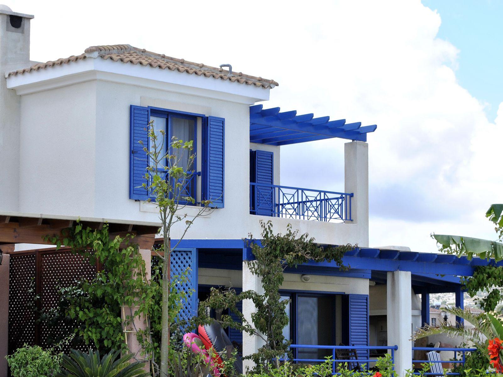 Купить дом/ квартиру за границей за 100000 долларов торревьеха недвижимость цены