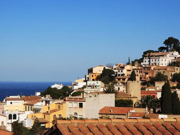 Состояние рынка недвижимости в испании city stay hotel 3 дубай аль барша