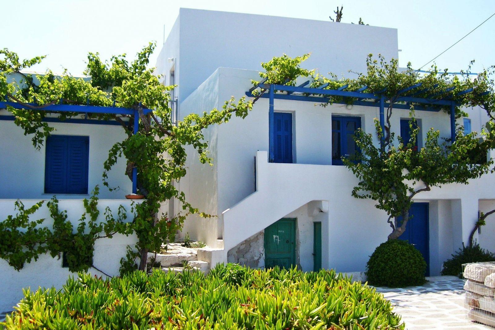 Дома в греции цены сколько стоит купить дом в сша
