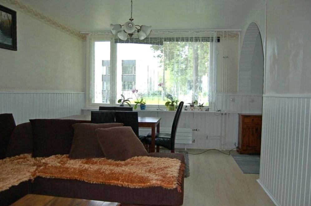 Дешевые квартиры в финляндии налог на недвижимость в израиле