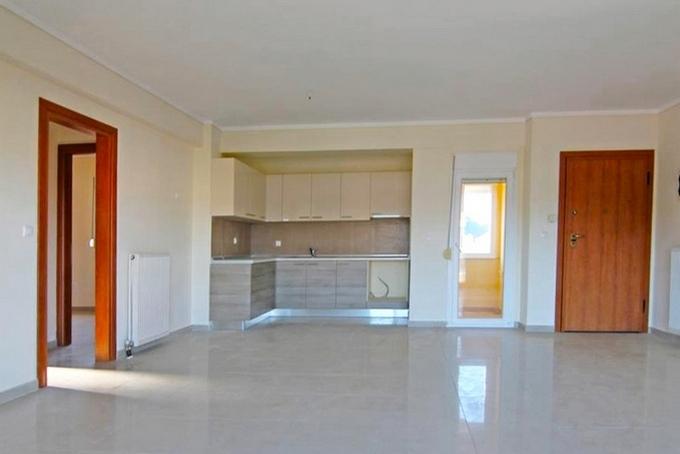 Сколько стоит квартира в греции сколько стоит недвижимость в испании в рублях
