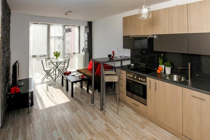 Где лучше купить квартиру за границей для сдачи в аренду аренда жилья в великобритании