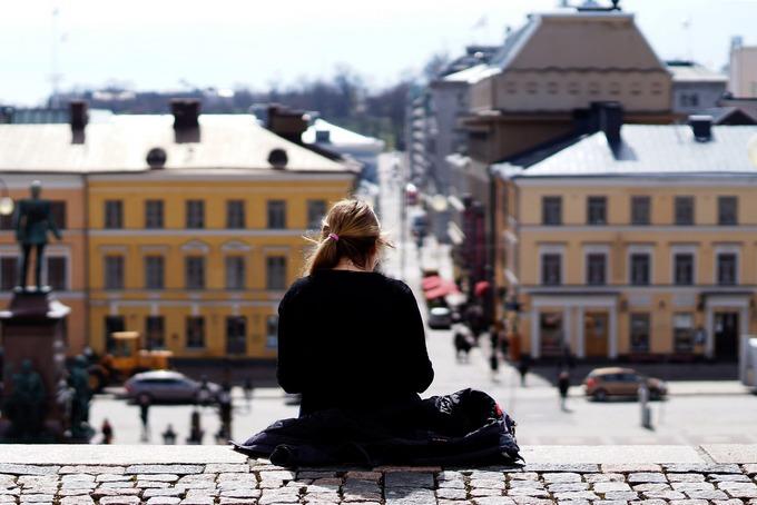 Дорого ли жить в финляндии квартиры софия