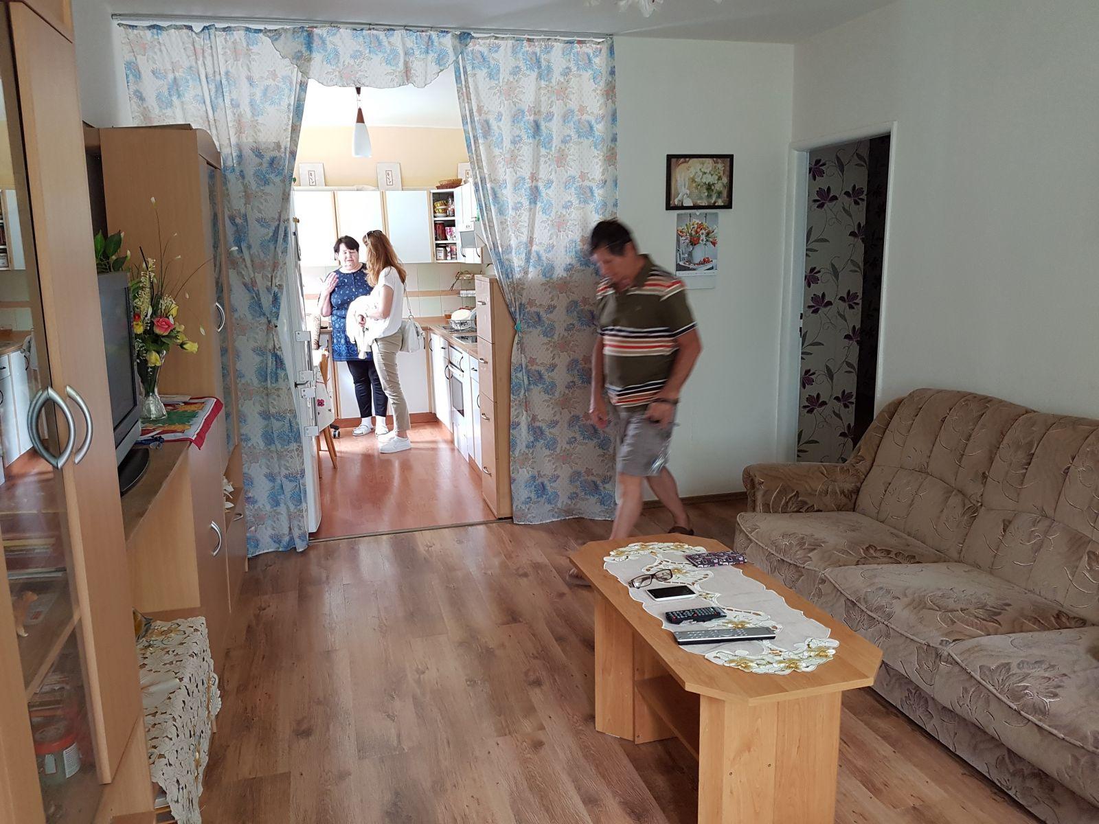 купить дешевую квартиру в праге