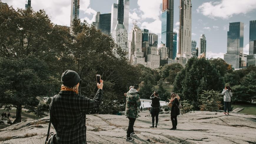 Переезд в нью-йорк отзывы купить квартиру за рубеж