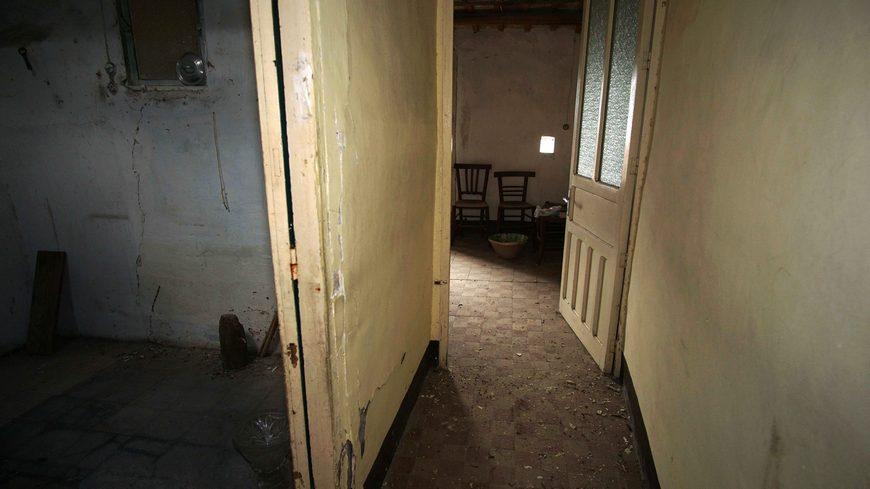 Купить дом в сицилии за 1 евро кипр недвижимость продажа