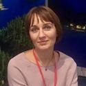 Ольга Пулккинен