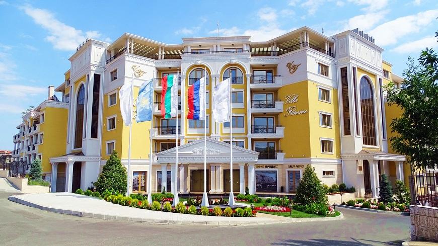 как купить квартиру в болгарии гражданину россии