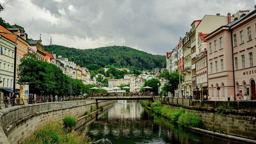 покупка недвижимости в чехии иностранцами