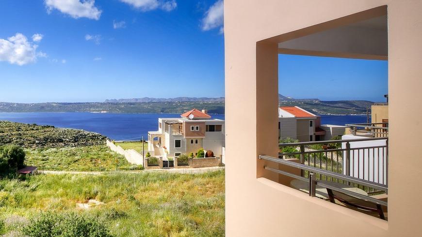 Недвижимость в греции цены машков недвижимость за рубежом